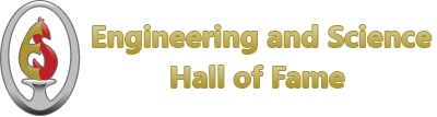 Engineering and Science Hall of Fame